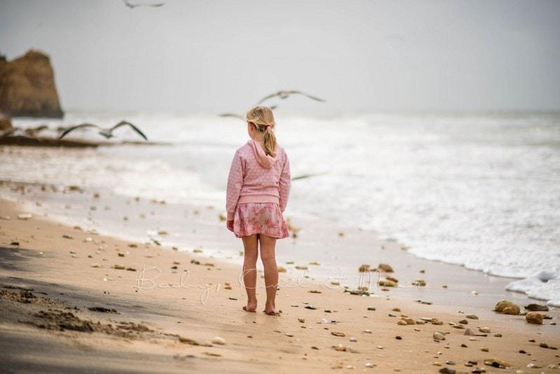 Praia Maria Luisa 9