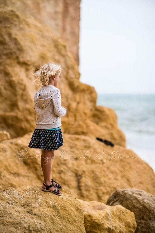 Praia De Benagil 4