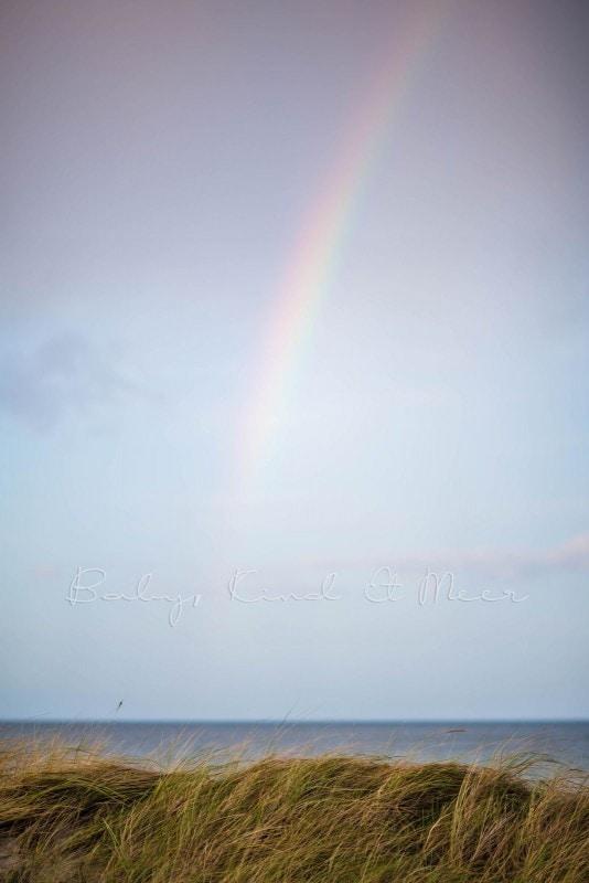 am Strand Brasilien 4