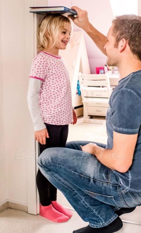 vom wachstum bei kindern tipps f r eltern eltern. Black Bedroom Furniture Sets. Home Design Ideas