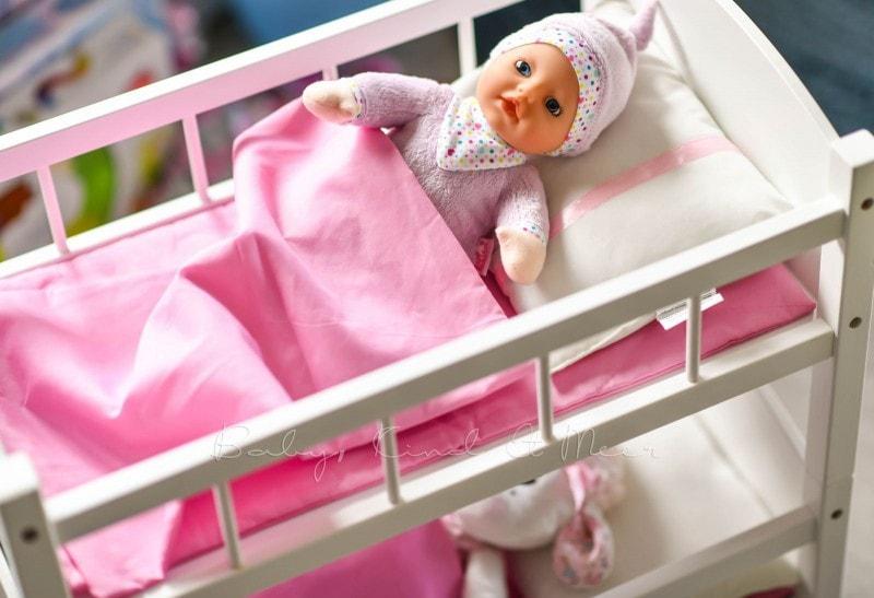 Lottes sechster Geburtstag babykindundmeer 2