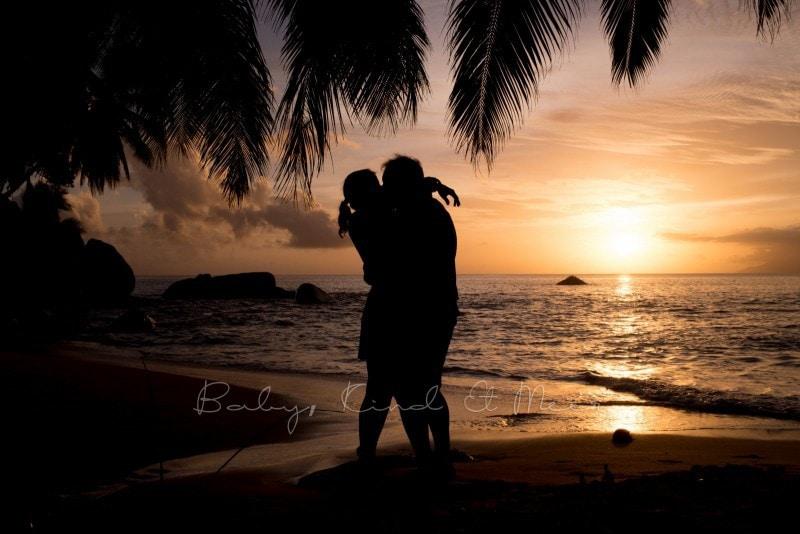 Mahé Seychellen 2