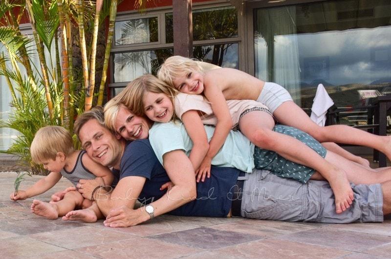 Reisen mit Kindern SBK Versicherungen 13