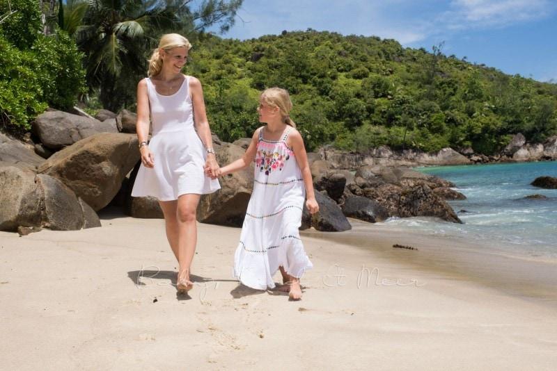 Reisen mit Kindern SBK Versicherungen 14