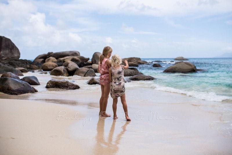 Reisen mit Kindern SBK Versicherungen 8