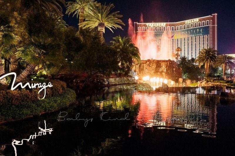 20180422 Tag 1 Vegas 11