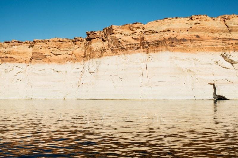 20180425 Tag 4 Antelope Lake Pawoll Horseshoe 27
