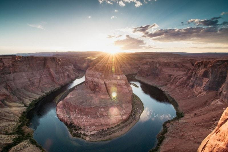 20180425 Tag 4 Antelope Lake Pawoll Horseshoe 6