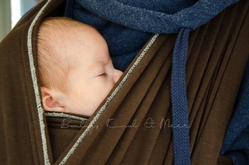 Erstausstattung fuers baby 2
