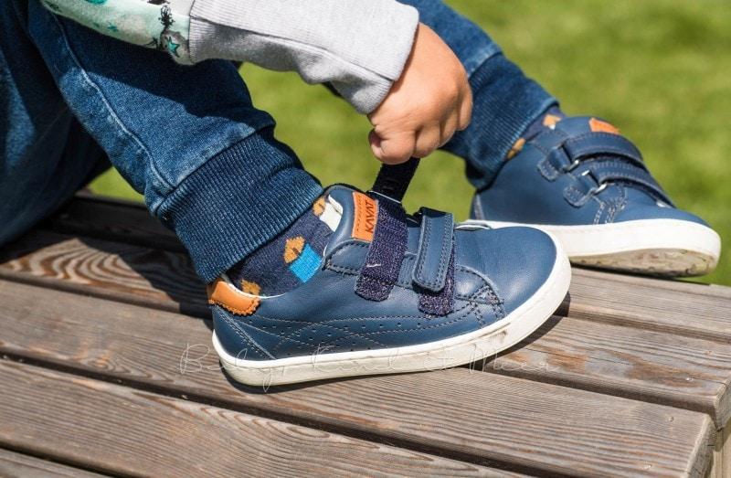 Kavat Sweden Schuhe 4