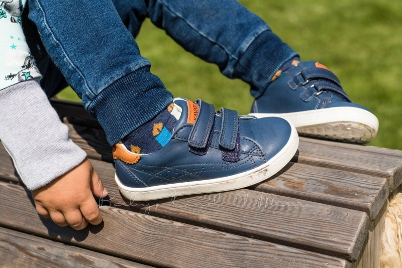 Kavat Sweden Schuhe 5