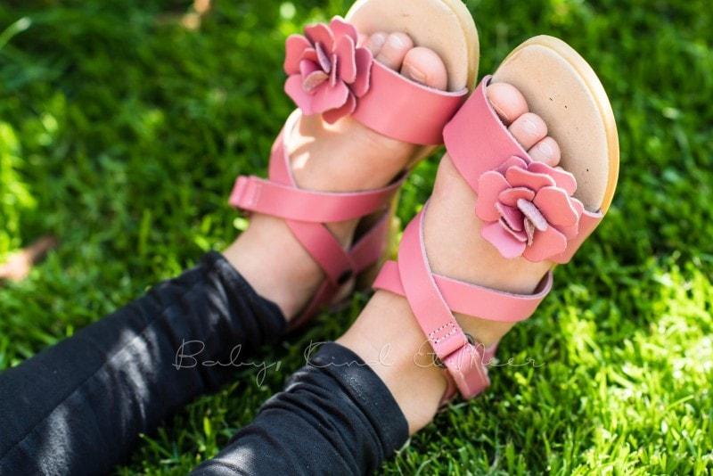 Kavat Sweden Schuhe 8