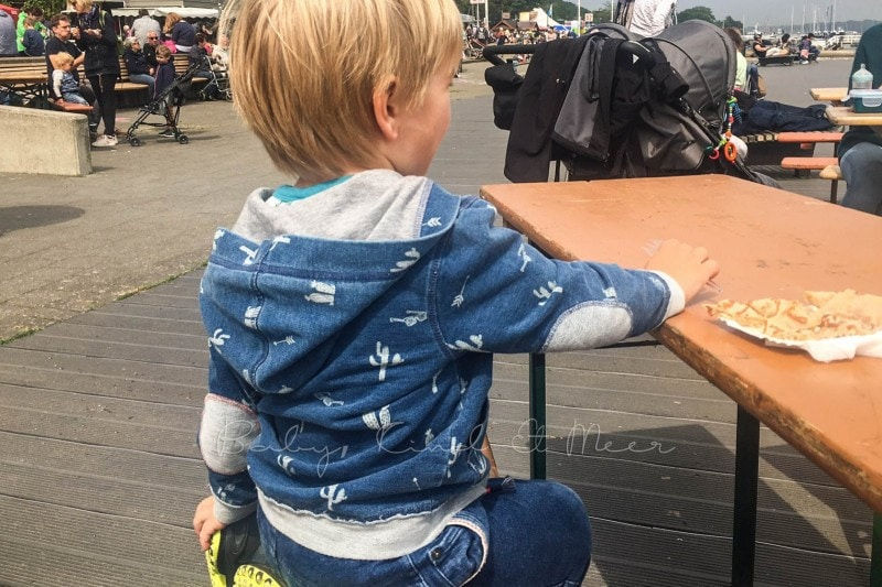 Kids Festival Kiel 3