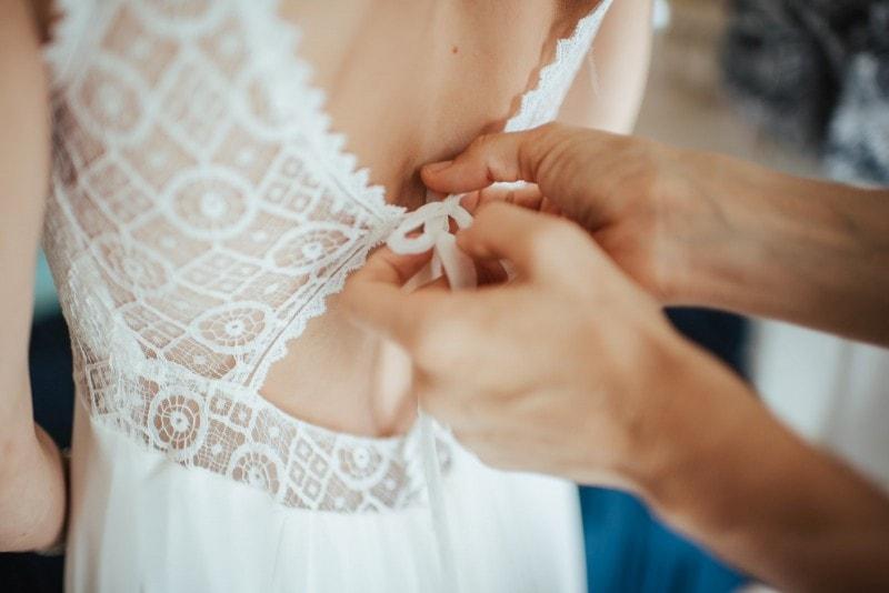 Hochzeit auf den Seychellen 11
