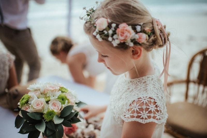 Hochzeit auf den Seychellen 28