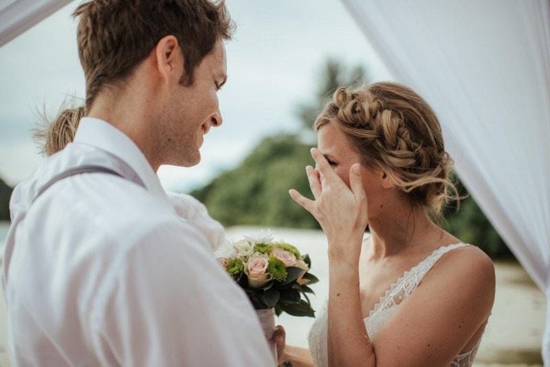 Hochzeit auf den Seychellen 29