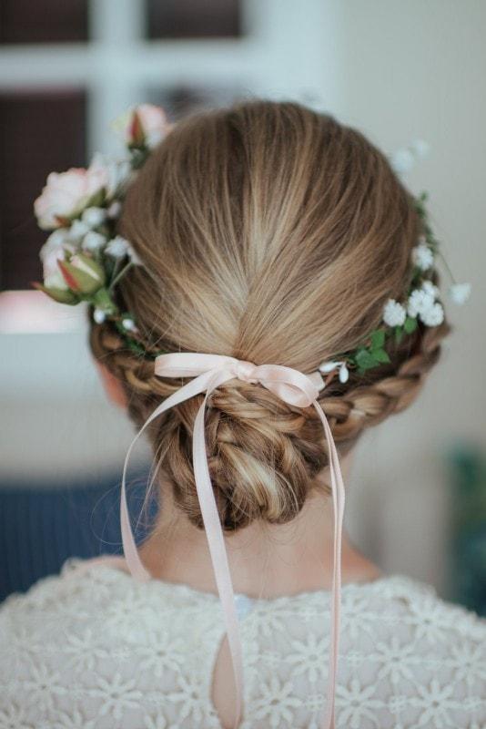 Hochzeit auf den Seychellen 3