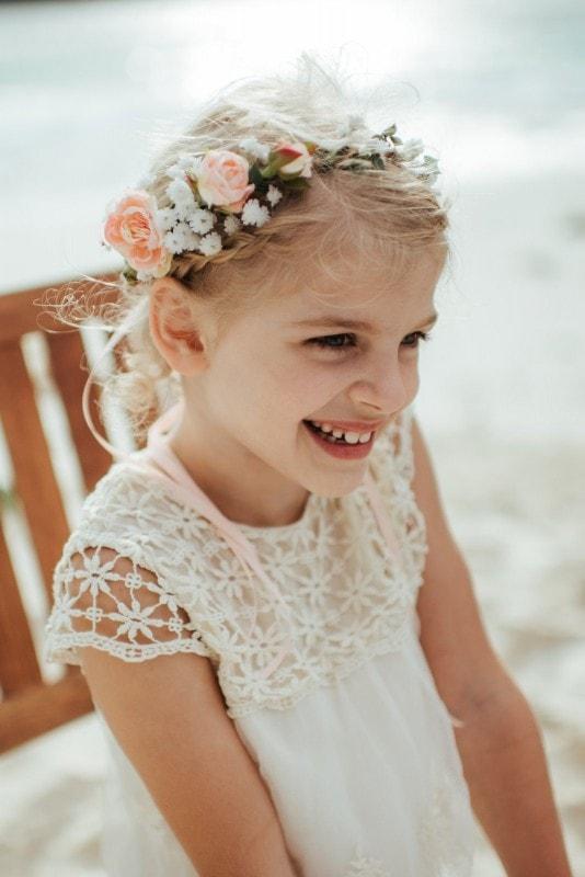 Hochzeit auf den Seychellen 43