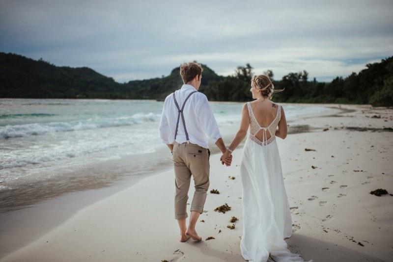 Hochzeit auf den Seychellen 47