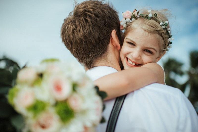 Hochzeit auf den Seychellen 50