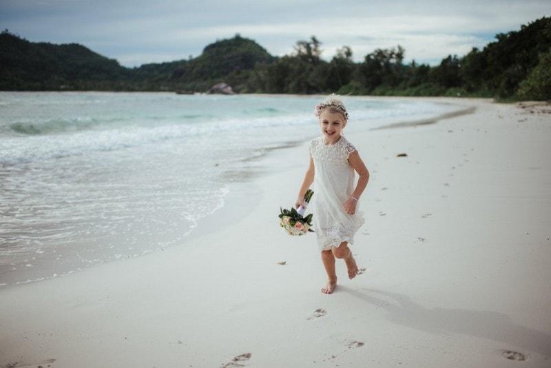 Hochzeit auf den Seychellen 51