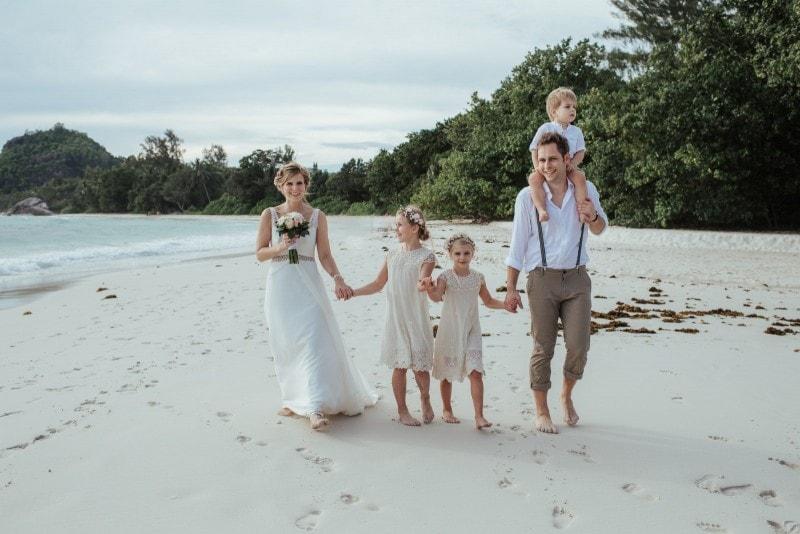 Hochzeit auf den Seychellen 54