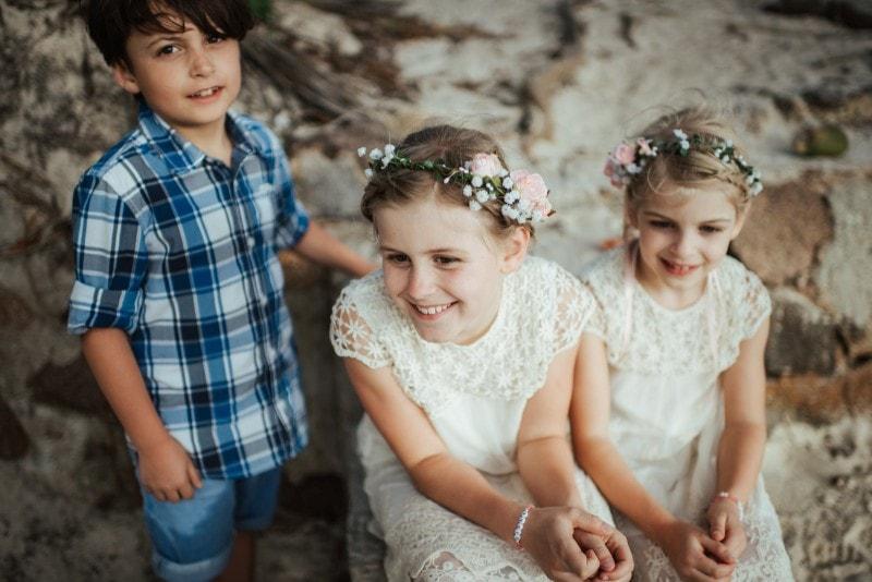 Hochzeit auf den Seychellen 59