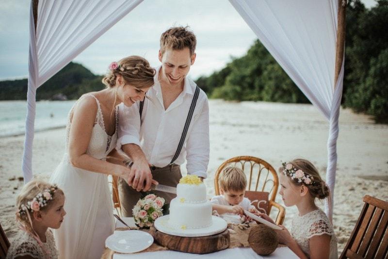 Hochzeit auf den Seychellen 61