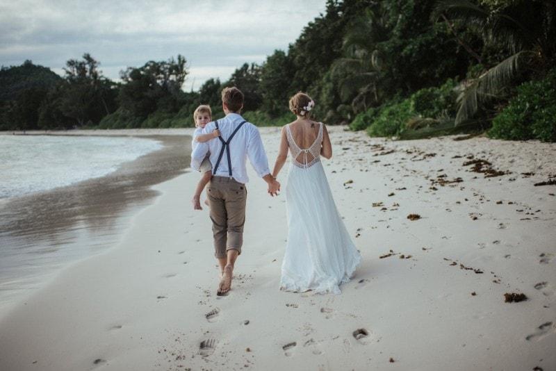 Hochzeit auf den Seychellen 65