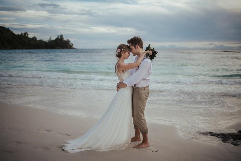 Hochzeit auf den Seychellen 67