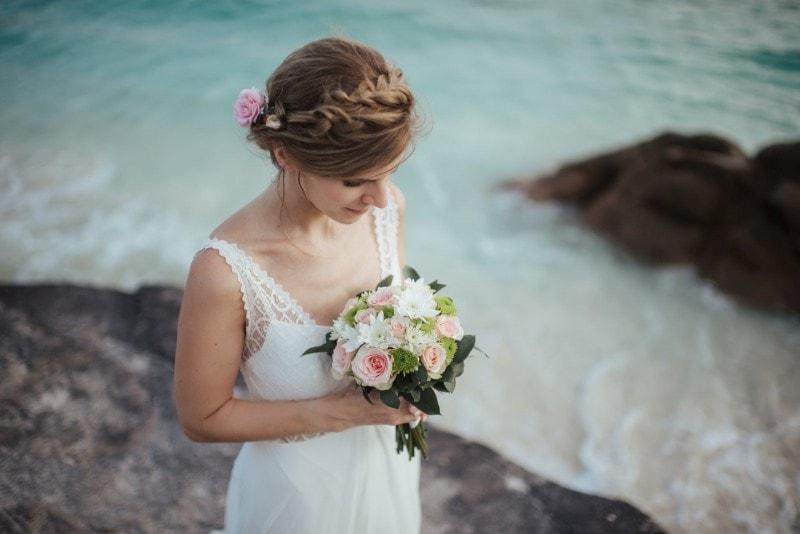 Hochzeit auf den Seychellen 68