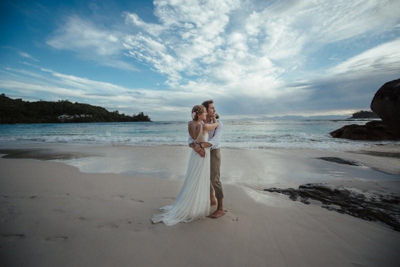 Hochzeit auf den Seychellen 71