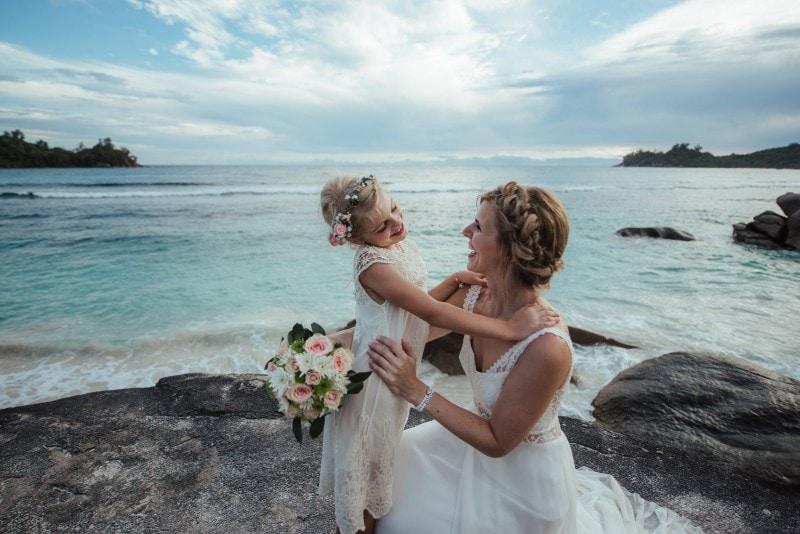 Hochzeit auf den Seychellen 72