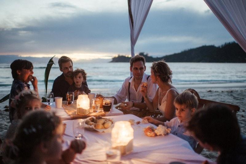 Hochzeit auf den Seychellen 75