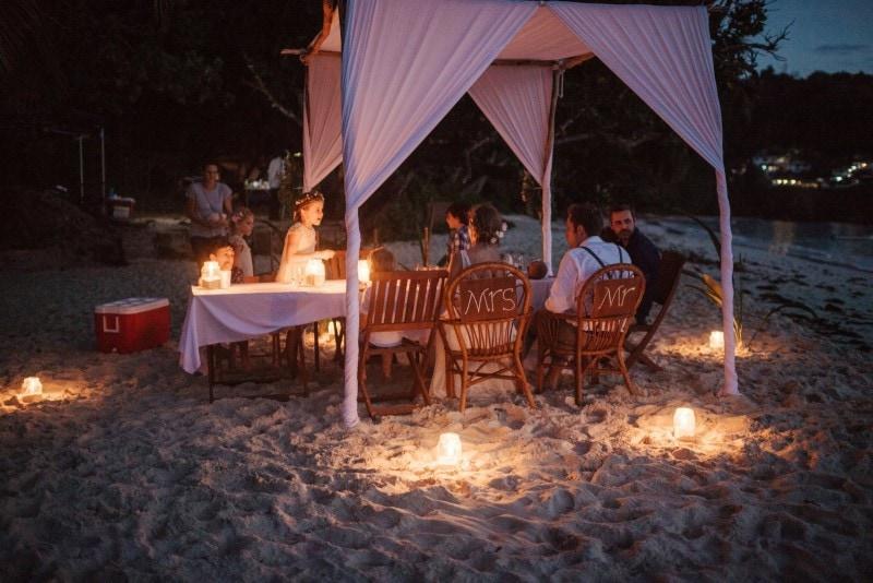 Hochzeit auf den Seychellen 76