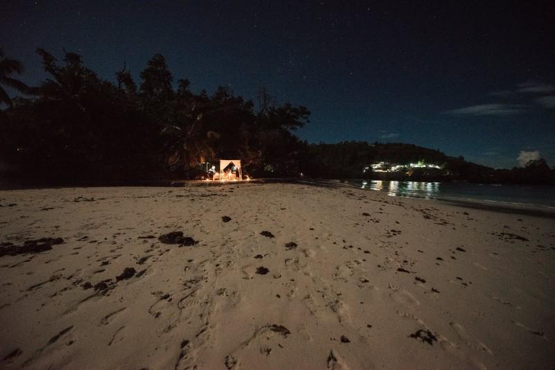 Hochzeit auf den Seychellen 78