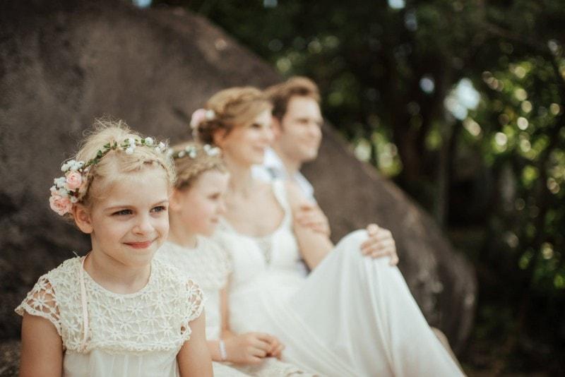 Hochzeit auf den Seychellen 86