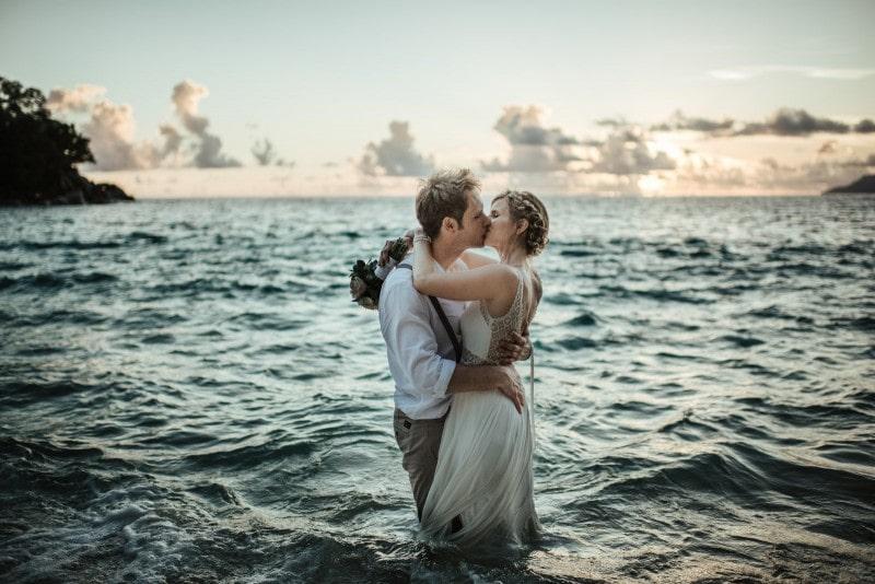 Hochzeit auf den Seychellen 91