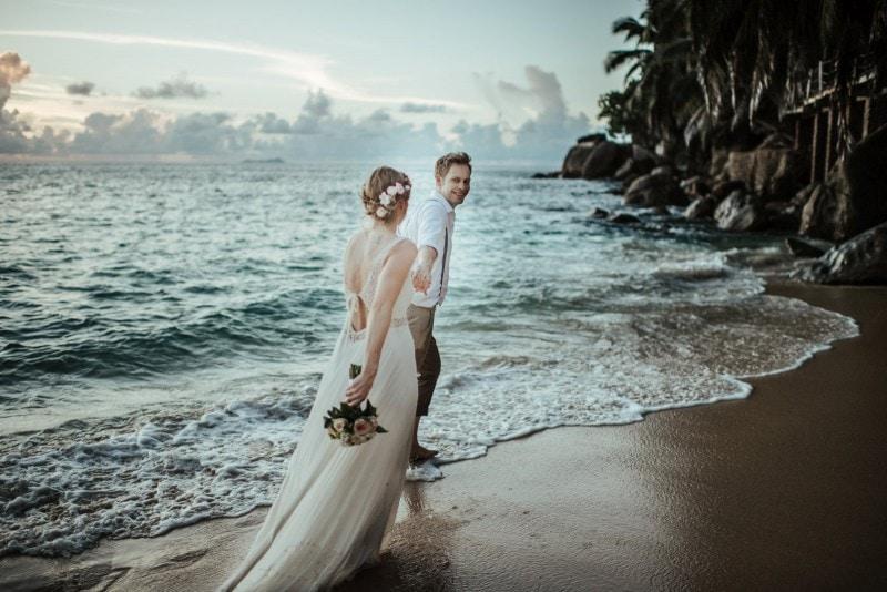 Hochzeit auf den Seychellen 93