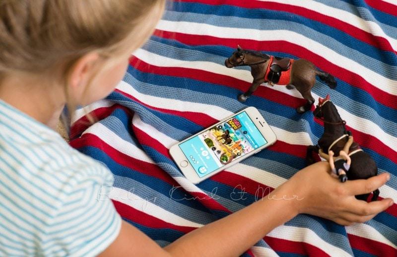 Ooigo Kidsplayer App 8