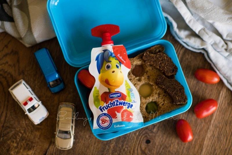 Ideen fuer die Brotdose FruchtZwerge 4