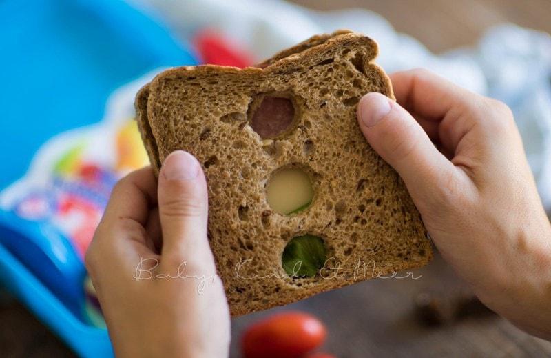Ideen fuer die Brotdose FruchtZwerge 6