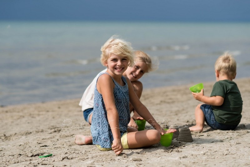 Kanada mit Kindern 30