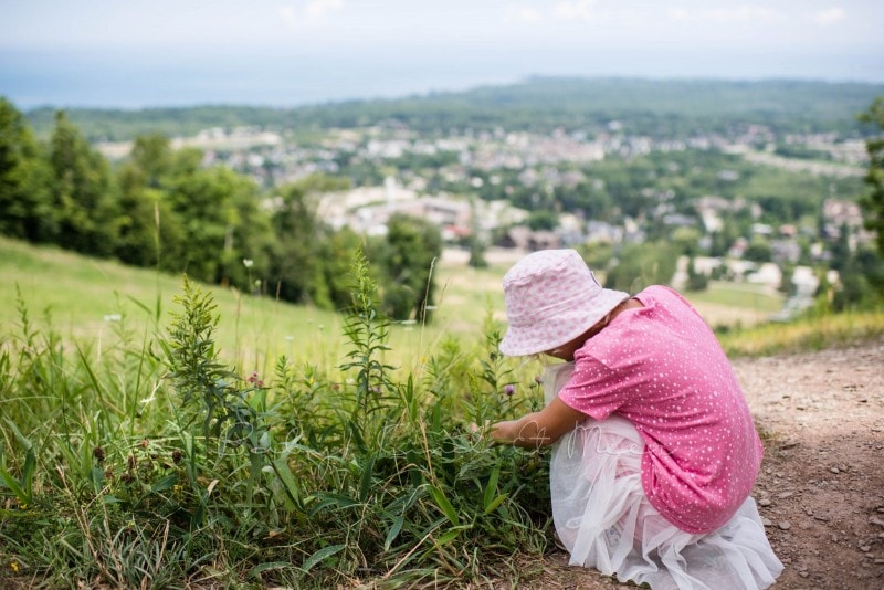 Kanada mit Kindern 58