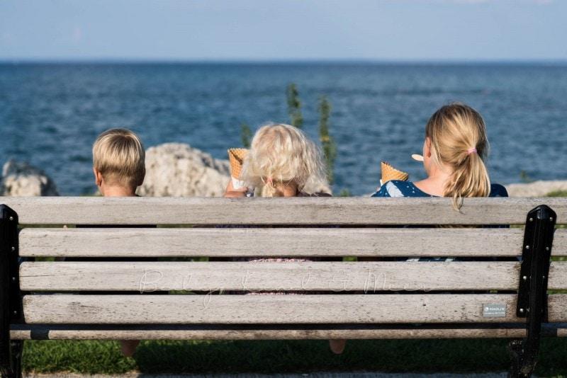 Kanada mit Kindern 8