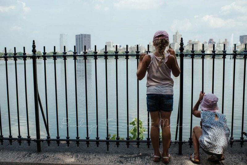 New York mit Kindern 114