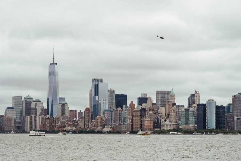 New York mit Kindern 24