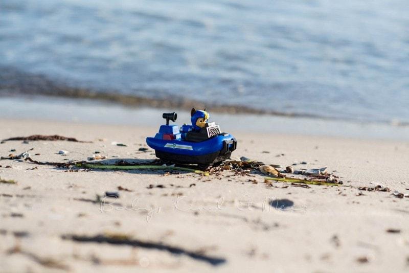 PAW Patrol Abenteuer auf See 14