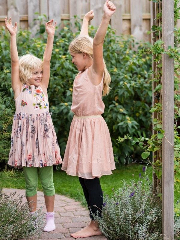 demlebengewachsen Wachstum bei Kindern 4