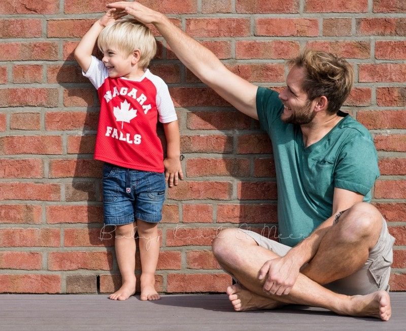 demlebengewachsen Wachstum bei Kindern 7